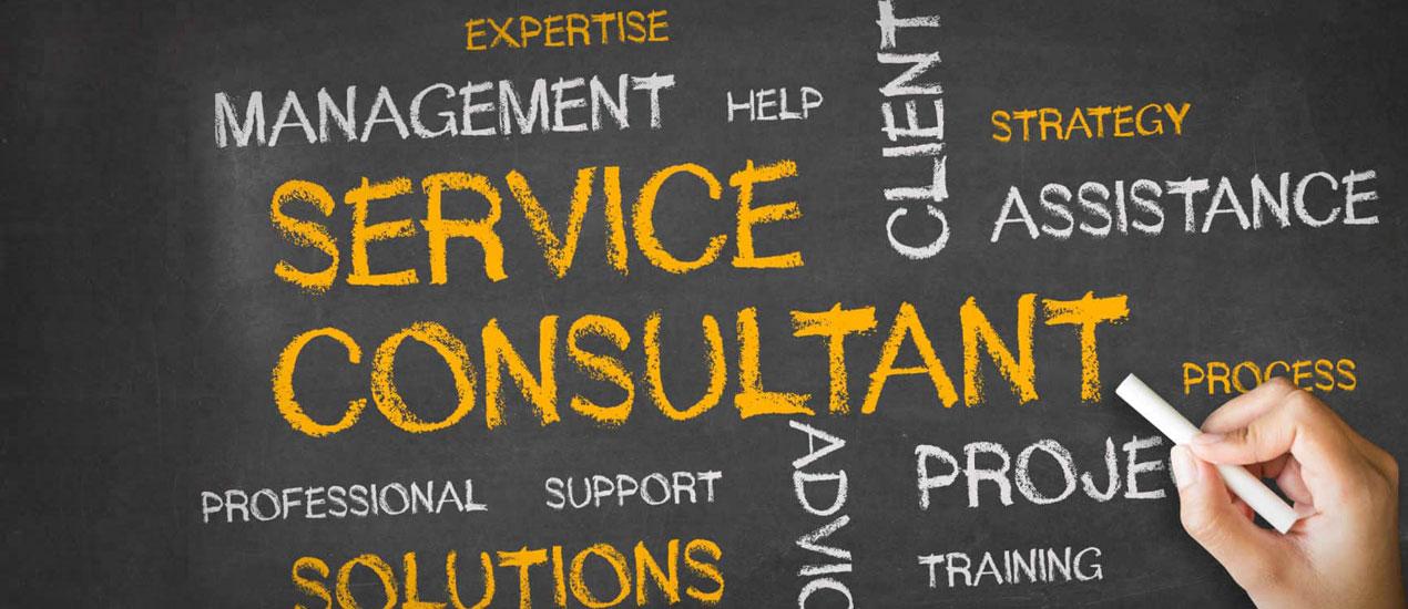 04-consultancy (1)