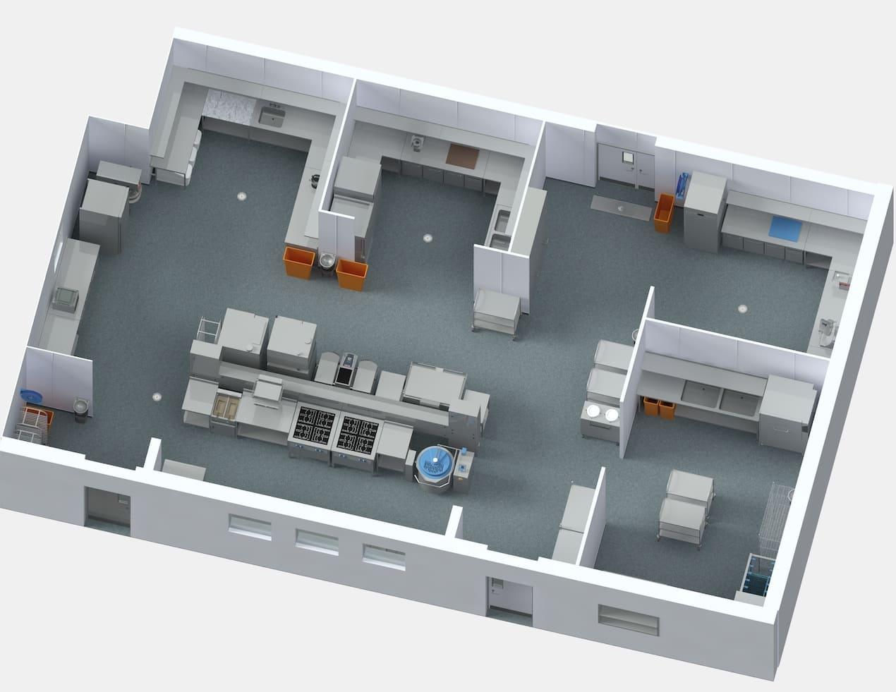 E1306 3Dmodel03 - Marjan-Temp0006