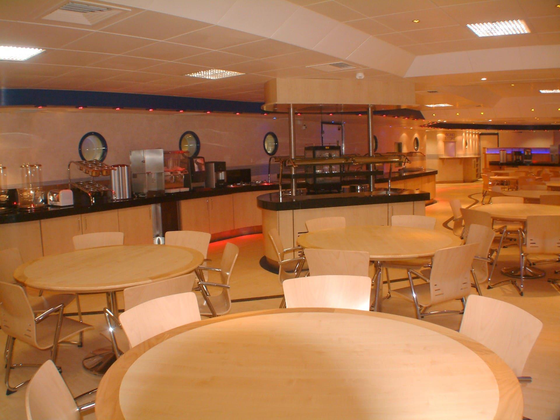 L2 Dining Room 2