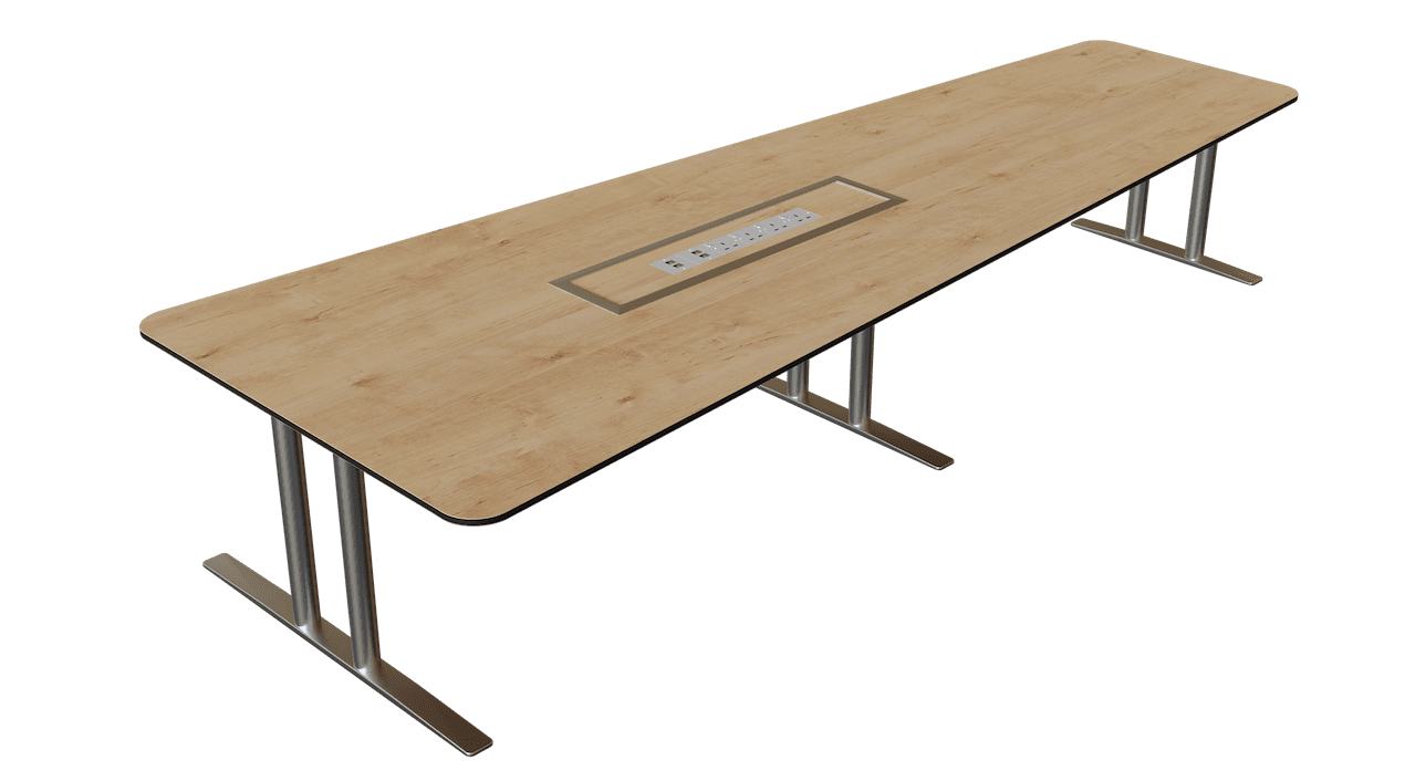 c_table_4