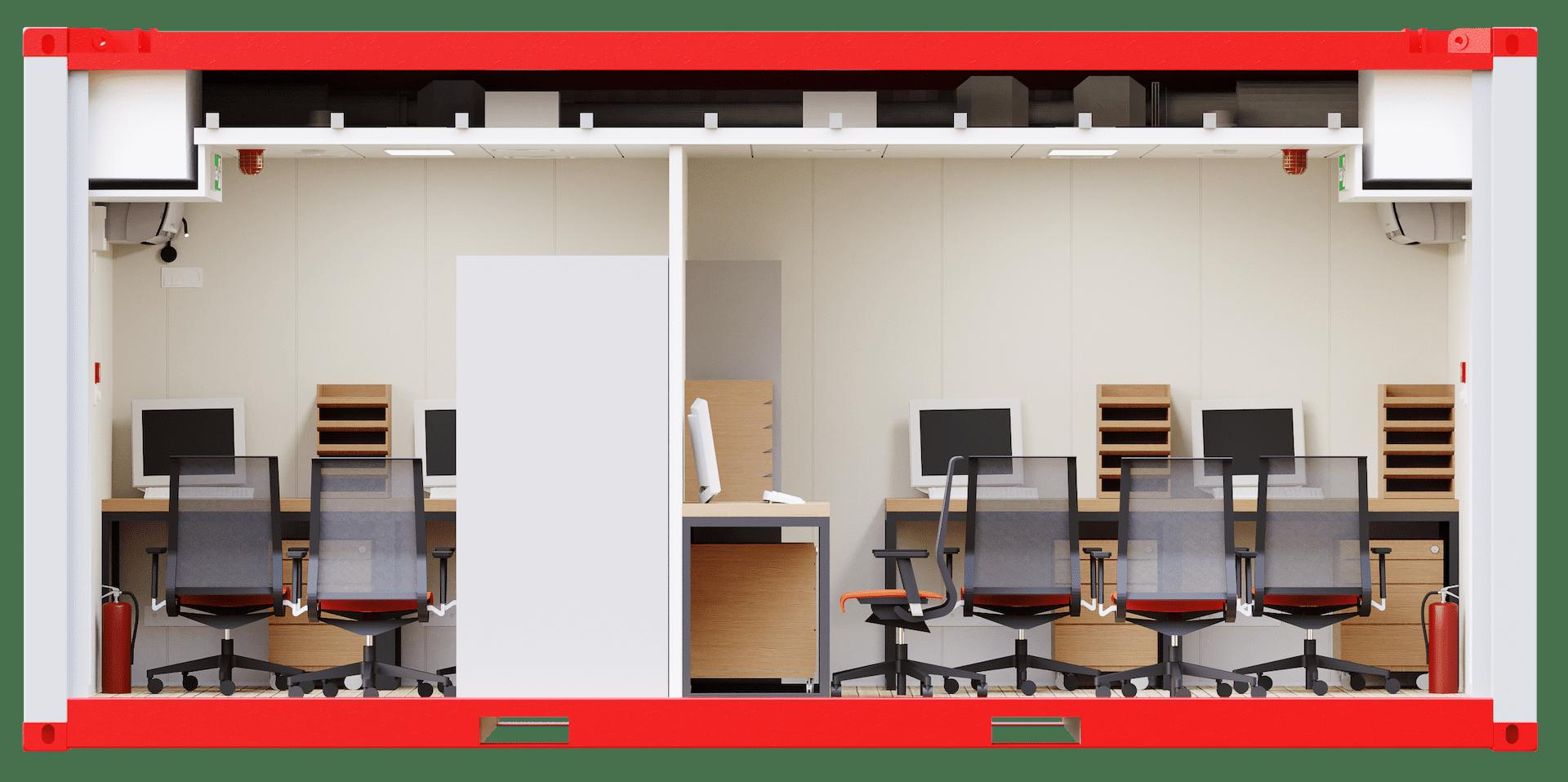 office_module_1