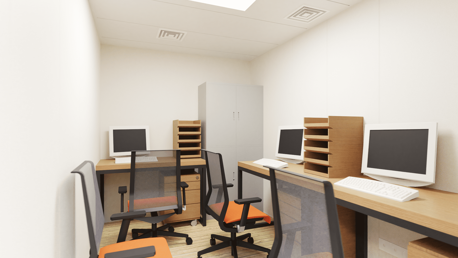 office_module_3