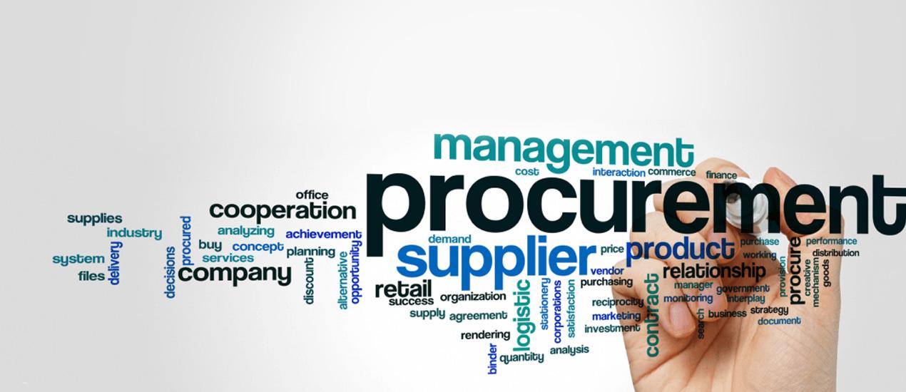 2-procurement