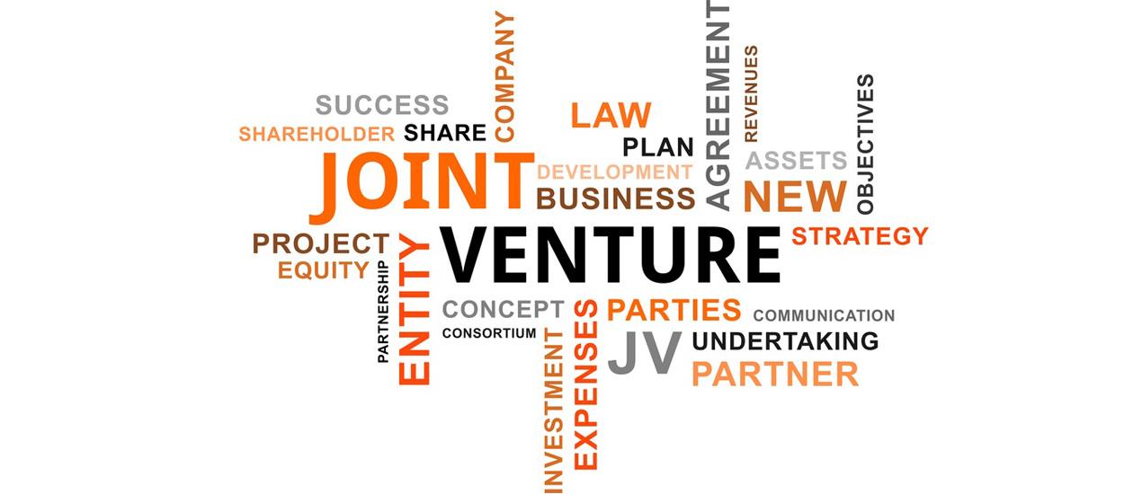 3--joint-ventures