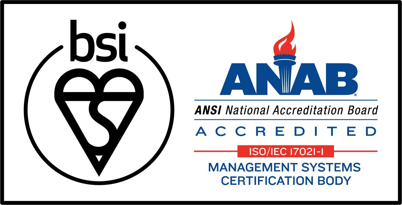 mark-of-trust-ANAB-colour-logo-En-GB0320