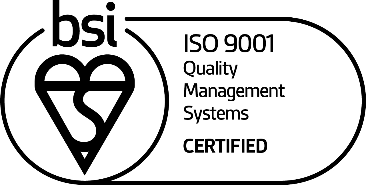 mark-of-trust-certified-ISO-9001-quality-management-systems-black-logo-En-GB-1019