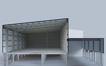 Technical Building Design